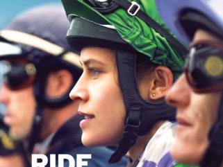 Ride Like a Girl - IMDB - Globetrotting horse riding holidays