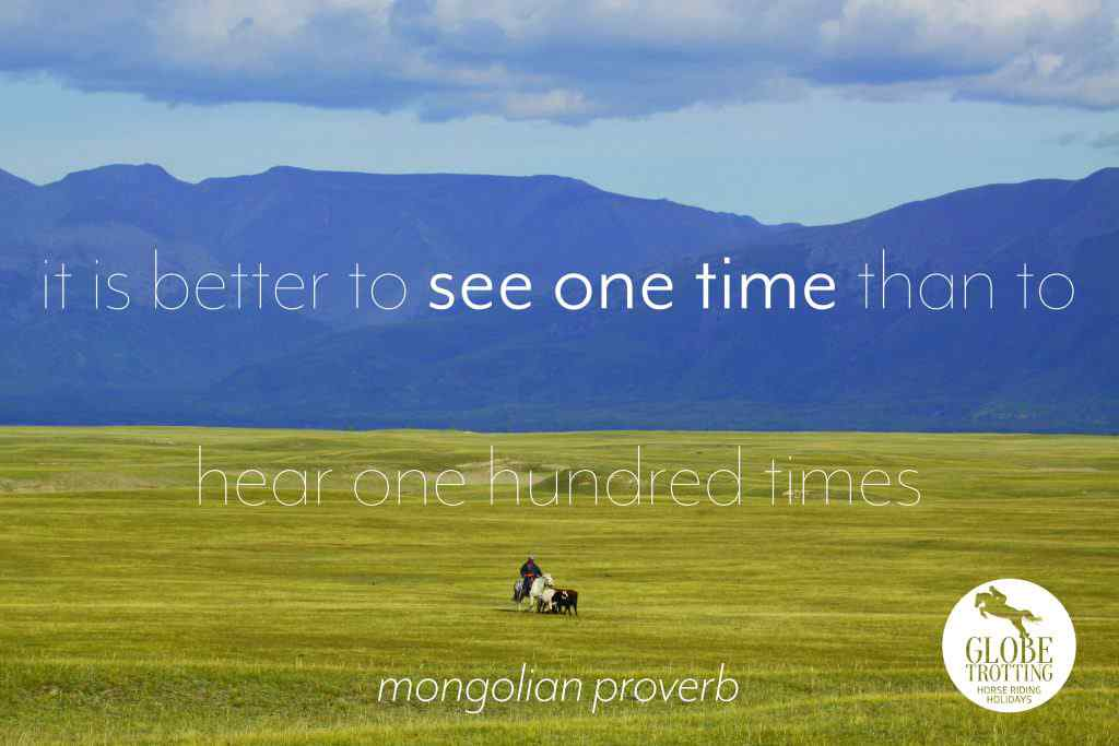 mongolia. for book 8