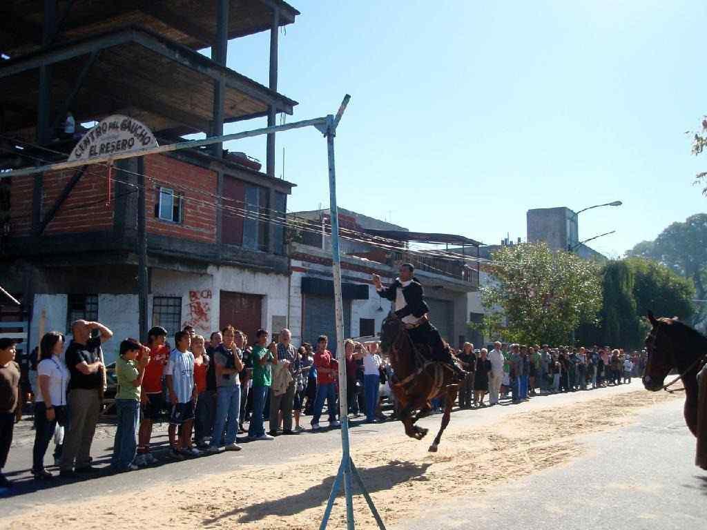mataderos-fair_virtual-tourist