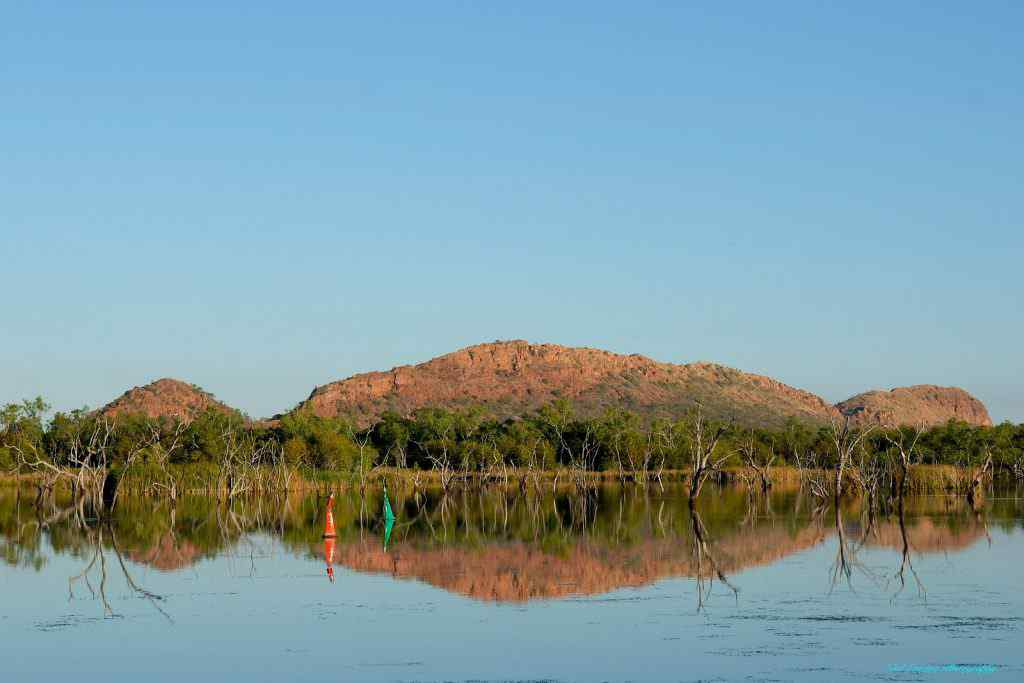 lake-kununurra_noel-lovejoy-photography