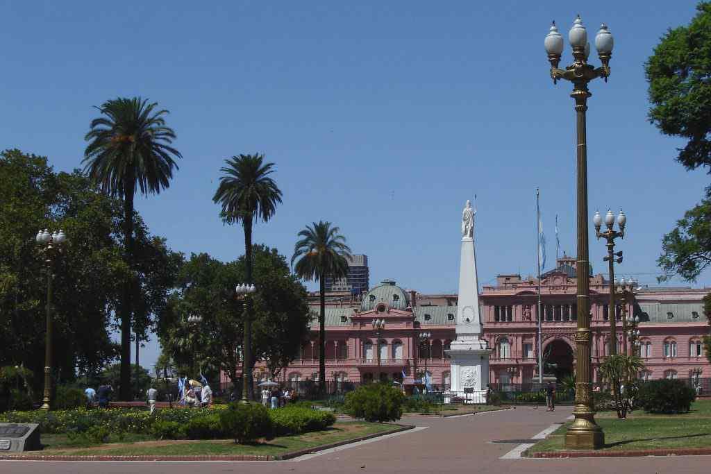 plaza_de_mayo_ez
