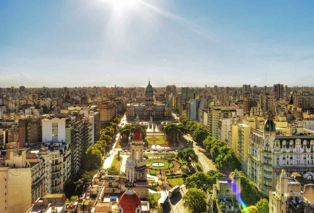 buenos-aires_lonely-planet