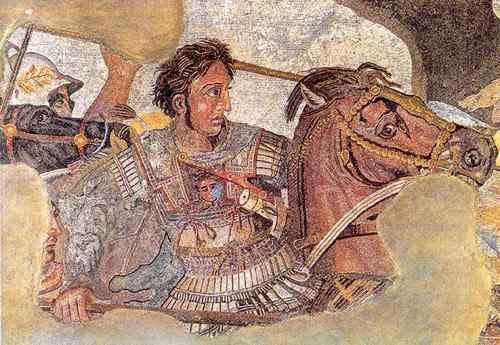 bucephalus-1