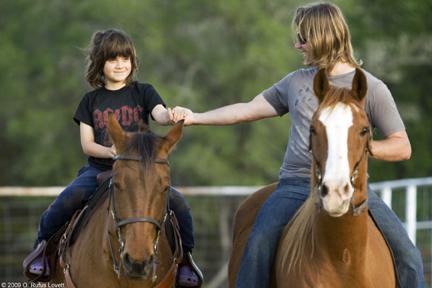 Rowan_HorseBoy6_ORufusLovett