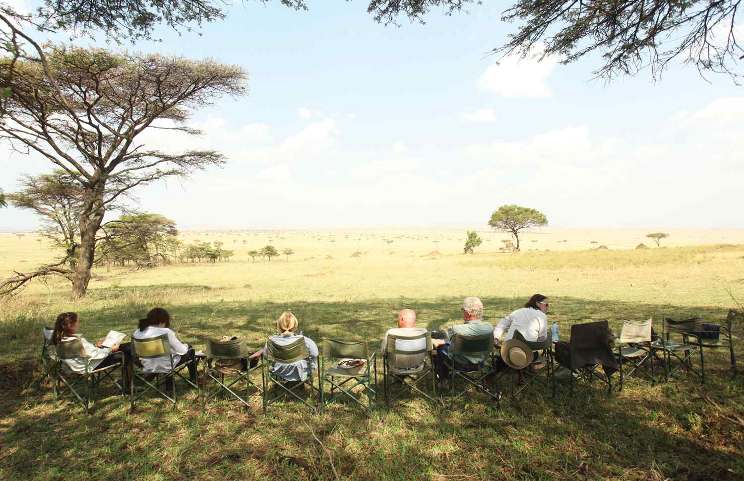 masai-mara.guided