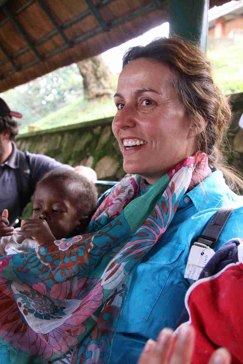 uganda.guided group.september (16)
